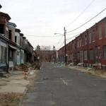 Camden's Woes