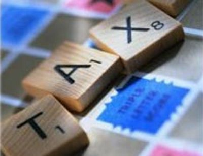 Tax Appeal Deadlines 2012
