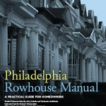 The Coyle Group - PhilaRowhouseManual