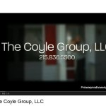 The Coyle Group – YouTube