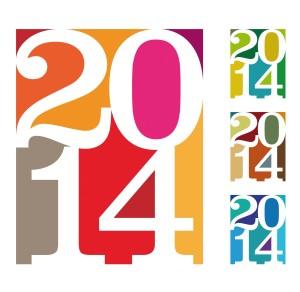 The Coyle Group Philadephia Appraisers 2014
