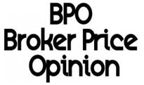 The Coyle Group - BPO