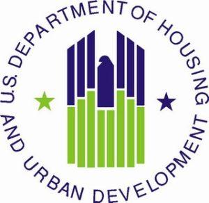 The Coyle Group - HUD Logo